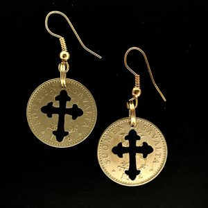 Cross 4 2004