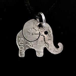 Elephant 1 1037