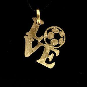 Love Football 2 1043