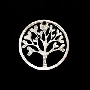 Tree of Hearts 1 1052