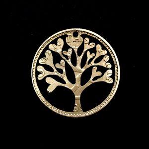 Tree of Hearts 2 1053